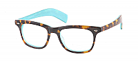 Legre Eyeglasses LE 158