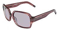 Karl Lagerfeld Sunglasses KL623S