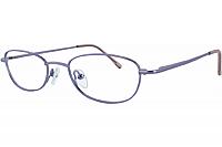 Ce-Tru Eyeglasses 3230