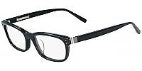 Karl Lagerfeld Eyeglasses KL743