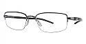 Adidas Eyeglasses a630