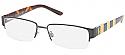 Polo Eyeglasses PH1140