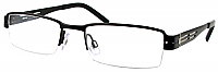 Kenneth Cole Reaction Eyeglasses KC 709