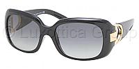 Ralph Lauren Sunglasses RL8044