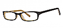 Whiz Kid Eyeglasses 33