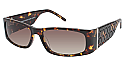 Runway-Sunwear Sunglasses RS609