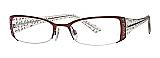 Via Spiga Eyeglasses Este