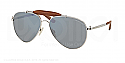 Ralph Lauren Sunglasses RL7045KQ