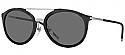 Burberry Sunglasses BE4177