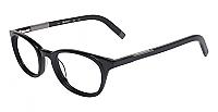 Karl Lagerfeld Eyeglasses KL694
