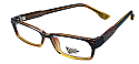 2000 and Beyond Eyeglasses 3024