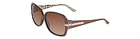 Bebe Sunglasses BB7050