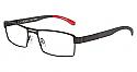 Tumi Eyeglasses T103