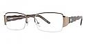 Hera & Luna Eyeglasses HL-705