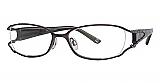 Natori Eyeglasses MM108