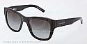 Dolce & Gabbana Sunglasses DG4177