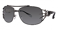 Affliction Sunglasses SCYTHE2