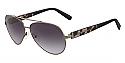 Calvin Klein Sunglasses ck7481S
