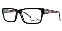 Danny Gokey Eyeglasses DG16