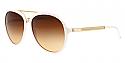 COACH Sunglasses HC8054