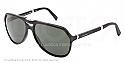 Dolce & Gabbana Sunglasses DG4196