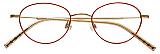 Modo Eyeglasses 119