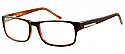 Viva Eyeglasses 259