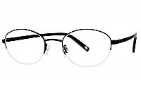Jeff Banks Eyeglasses Regents Park