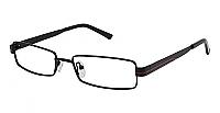 New Balance Eyeglasses NB 422