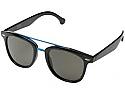 Chuck Taylor Sunglasses H002