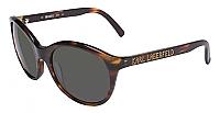 Karl Lagerfeld Sunglasses KL676S