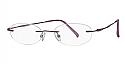 Seiko Eyeglasses T 463