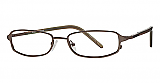 Scott Harris Eyeglasses 141