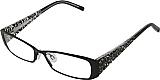Cover Girl Eyeglasses CG 418