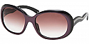 Prada Sunglasses PR 08LS