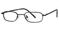 Focus Eyeglasses 34