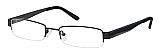 Casino Budget Eyeglasses CB1090