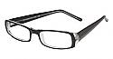 Gothamstyle Eyeglasses 127