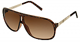 Phat Farm Sunglasses 5052
