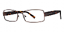 B.M.E.C. Eyeglasses BIG Finish