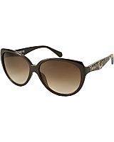 Kenneth Cole Reaction Sunglasses KC2738