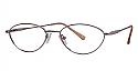 Via Roma Eyeglasses 512