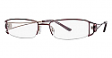 Peace Love Daisy Eyeglasses 407