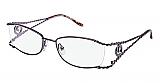 Tura Eyeglasses 281