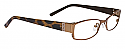 XOXO Eyeglasses Entice