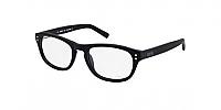 Kenneth Cole Reaction Eyeglasses KC 736