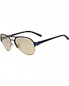Nine West Sunglasses NW119S