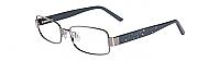 Altair Eyeglasses A5008