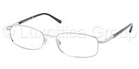 Polo Eyeglasses PH1122