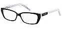 Tommy Hilfiger Eyeglasses 1133